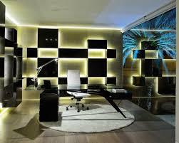 led decorative wall lights equalvote co