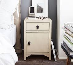 Bowen Bedside Table | Pottery Barn AU Pottery Barn Bedside Table Size New Interior Ideas Pretty Ackbedsidmelntingtablespotterybarn Tables Dressers Nightstands Australia Side Bedroom Sideboard Emma Spindle With Regard To Cherry Valencia By Ebth Lamp Cool Decorative Black Metal Nesting Tlouse Au Park Mirrored 1 Drawer White Narrow Uk Nightstand Floating Redford Trunk