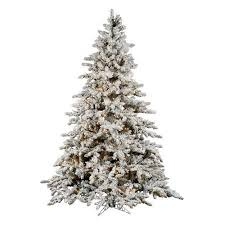 7ft Slim Christmas Tree by Cheap 7ft Slim Christmas Tree Find 7ft Slim Christmas Tree Deals