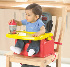 Walmart Booster Seats Canada by Fisher Price Sit Me Up Floor Seat With Toy Tray Walmart Canada