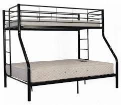 BedroomGirls Beds Au Kids With Storage Australia Bed Furniture Melbourne Childrens