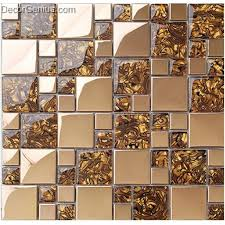 Mirror Tiles 12x12 Gold by Fascinating 10 Mirror Tiles For Wall Decorating Design Of Best 25