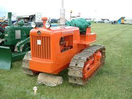 Dresser Rand Siemens Wikipedia by Track Marshall Tractor U0026 Construction Plant Wiki Fandom