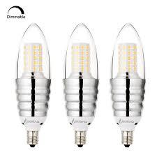 best 25 led candelabra bulbs ideas on next home