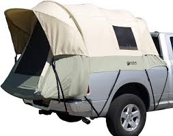 100 Tents For Truck Beds Kodiak Canvas Bed Tent
