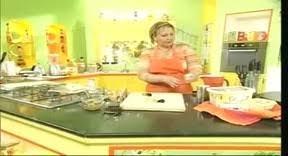 cuisine algerienne madame rezki recette algérienne mme bouhamed recette des makrouds makrout tamer