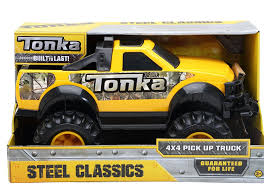 Metal Tonka Trucks Toys Toys: Buy Online From Fishpond.com.au Find More Large Metal Tonka Dump Truck For Sale At Up To 90 Off Classic Steel Mighty Backhoe Cstruction Toy Northern Tool Lot Of 3 Toys Nylint Chevy Tonka Bull Dozer Vintage 1970s Mighty Diesel Yellow Estate Big W Reserved Meghan Vintage Green Haul Trucks 1999 Awesome Collection From Trucks Metal 90s 2600 Pclick Pressed Toys Dump Truck