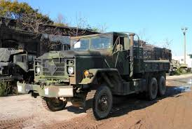 M925 Cargo Truck With Winch Equipped With NHC 250 Cummins Diesel Engine M813a1 6x6 5 Ton Military Cargo Truck Youtube Soviet Image Photo Free Trial Bigstock Navistar 7000 Series Wikipedia Pack By Jazzycat V 11 Mod For American Trucks Ultimate Classic Autos Standard All Wheel Drive Of 196070s Indian Army Apk Download Simulation Game M35 2ton Cargo Truck Bmy M923a2 Military 6x6 Truck Ton Midwest Equipment M925 For Sale C 200 83 1986 Amg M925a1 M35a2c Fully Restored Deuce And A Half