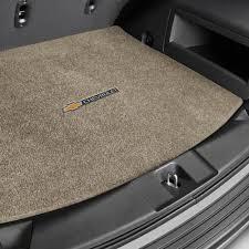 Vw Passat Floor Mats 2016 by Lloyd Volkswagen Passat 2017 Ultimat Custom Fit Floor Mats