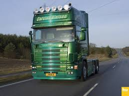 Truck Wallpapers   HD Wallpapers Pulse Semi Truck Wallpaper Wallpapers Browse Dump Latest Cars Models Collection Trucks 56 Old Classic Trucks Wallpaper Gallery 79 Images Volvo 2016 Best Hd Desktop And Android Image Detail For Download Free Custom Semi Truck Wallpapers 42 Chevy Wallpaperwiki Truckwpapsgallery92pluspicwpt403933 Juegosrevcom Ford 52