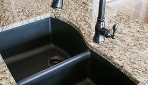 sink just the kitchen sink amazing e granite sinks kitchen