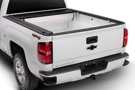 Trident FastTrack Tonneau Cover Does A Tonneau Cover Really Improve Gas Mileage On Truck Are Fiberglass Covers Cap World Tonneaus In Daytona Beach Fl Best Bed Town What Type Of Is For Me Trident Fasttrack Lund Intertional Products Tonneau Covers Tunnel For Trucks New Extang Solid Fold 2 0 Toolbox Tonneau Survival Rugged Chevy Silverado Series Folding Premium Top Your Pickup With A Gmc Life