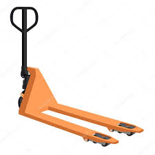 Pallet Jack — Stock Vector © Viktorijareut #74772069 Bruder Trucks Toy Dumper In Jacks Bworld Super Site Long Play Heavy Equipment Inspection Barrett Sgx6027x96 Double Jack Youtube China Scale Electric Pallet Truck Material Handling Speedmaster 48 33 Tons 6600lbs Farm High Lift Bumper Hoisequipmentrundpionstrubodyliftingjack Vestil Fork Jacks Clutch Jack 3700 Bannon Heavyduty 6600lb Capacity Northern Trucks Skid Hand Cherrys Trolley Type Millers Falls 50ton Air Powered Tpim 22 Ton Hydraulic Floor Power Auto Repair 2001 New Holland Tl70 Tractor For Sale