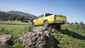 2018 Mercedes-Benz X Class Review - GTspirit The Strange History Of Mercedesbenz Pickup Trucks Auto Express Mercedes G63 Amg Monster Truck At First Class Fitment Mind Over Pickup Trucks Are On The Way Core77 Mercedesbenzblog New Unimog U 4023 And 5023 2013 Gl350 Bluetec Longterm Update 3 Trend Bow Down To Arnold Schwarzeneggers Badass 1977 2018 Xclass Ute Australian Details Emerge Photos 6x6 Off Road Beach Driving Youtube Prices 2015 For Europe Autoweek Xclass Spy Photos Information By Car Magazine New Revealed In Full Dogcool Wton Expedition Camper Benz