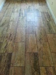 tile flooring walls removal installation epa certified