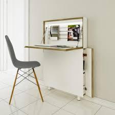 petit bureau ikea le bureau pliable est fait pour faciliter votre vie