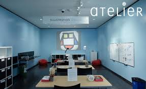 Front Desk Agent Jobs Edmonton by Front Page Art Gallery Of Alberta