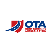 Ohio Trucking Association - YouTube A Legal Professional Association Presented By Brad Wright Chris Trucking And Commercial Transportation Reminger Co Lpa 800486 Our Partners Equinox National Minority Association The Road To Success Starts Oklahoma Best Image Truck Kusaboshicom Whosale Fuel Distributor Company Listings American Associations Wikipedia Celebrating 100 Years At The Ohio Ota Atri Research Institute Ota_doy_27_0136 Road Map Tax Reform Has Americas Industry Humming Us Chamber Of