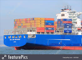 100 Shipping Containers San Francisco Photo Of Container Ship