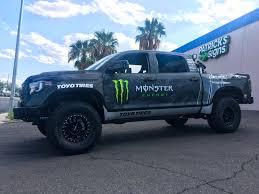 100 Wrapped Trucks Truck Wraps
