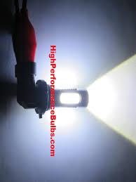 9140 9145 9155 high power 12 watt led bulbs 2 bulbs