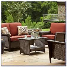 ty pennington patio furniture parkside furniture home
