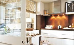 cuisine soldes 2015 cuisine en kit but affordable meuble rangement cuisine cdiscount