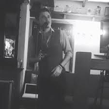George Jones Rocking Chair Karaoke by Tom Powell Encore