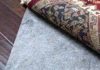 Best Rug Pads For Hardwood Floors by Beautiful Best Rug Pads For Hardwood Floors Ideas Rug Ideas