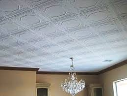 Polystyrene Ceiling Panels South Africa by Ceiling Panels Best Images Collections Hd For Gadget Windows Mac
