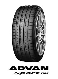 ADVAN SPORT V105 - Yokohama Tires Yokohama Tire Corp Rb42 E4 Radial Rigid Frame Haul Pushes Forward With Expansion Under New Leader Rubber And Introduces New Geolandar Mt G003 Duravis M700 Hd Allterrain Heavy Duty Truck Bridgestone At G015 20570 R15 Oem Aftermarket Auto Tyres Premium Performance Sporty Suv 4x4 Cporation Yokohamas Full Line Of Tires Available On Freightliner Trucks 101zl 29575r225 Ht G95a Sullivan Auto Service To Supply Oe For Volkswagen Tiguan