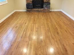 Best Hardwood Floor Scraper by How To Refinish Your Hardwood Floors Sandpaper And Wood Scrapers