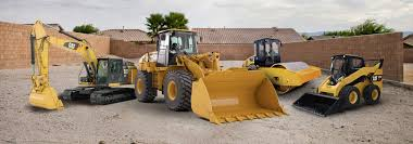 Used Cat Equipment, Engines, Trucks & More | Fabick Cat Used 2004 Cat C15 Truck Engine For Sale In Fl 1127 Caterpillar Archive How To Set Injector Height On C10 C11 C12 C13 And Some Cat Diesel Engines Heavy Duty Semi Truck Pinterest Peterbilt Rigs Rhpinterestcom Pete Engines C12 Price 9869 Mascus Uk C7 Stock Tcat2350 A Parts Inc 3208t Engine For Sale Ucon Id C 15 Dpf Delete