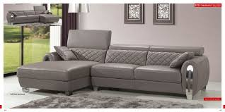 Cheap Living Room Furniture Under 300 by Amazing Affordable Leather Sofa Sofas Sectional Raymour Flanigan