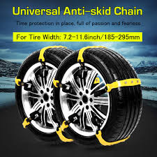 Cheap Best Truck Tire For Snow, Find Best Truck Tire For Snow Deals ... Top 10 Best Off Road Tire For Daily Driving 2019 Buyers Guide And 275 55r20 Mud Tires Best Of Nitto Trail Grappler M T Truck Bigfoot Vs Usa1 The Birth Of Monster Madness History Ebay With 35 Inch Tyres And S L1000 On 1000x953px Rims Resource Intended For Rated In Light Suv Helpful Customer Reviews Canada Tire 2018 Federal Couragia Mt Lt28575r 16 Walmartcom A Four Wheeler Better Burlier Offroad Bfg Ta Km3 Review Gearjunkie