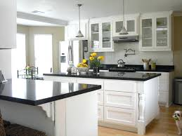 lowes white kitchen cabinets – petersonfs