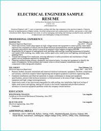 Electrical Design Engineer Example Career Objective For ... Customer Service Resume Objective 650919 Career Registered Nurse Resume Objective Statement Examples 12 Examples Of Career Objectives Statements Leterformat 82 I Need An For My Jribescom 10 Stence Proposal Sample Statements Best Job Objectives Physical Therapy Mary Jane Nursing Student What Is A Good Free Pin By Rachel Franco On Writing Graphic