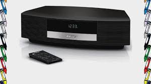 Bose Wave Radio Under Cabinet by Bose Wave Radio Iii Video Dailymotion