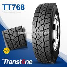 11r/22.5 Semi Truck Tires For Sale, 11r/22.5 Semi Truck Tires For ... Triple J Commercial Tire Center Guam Tires Batteries Car Trucktiresinccom Recommends 11r225 And 11r245 16 Ply High Truck Tire Casings Used Truck Tires List Manufacturers Of Semi Buy Get Virgin Ply Semi Truck Tires Drives Trailer Steers Uncle Whosale Double Head Thread Stud Radial Rigid Dump Youtube Amazoncom Heavy Duty
