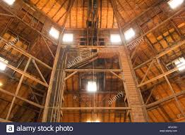 Inside The Octagon Barn Stock Photo, Royalty Free Image: 9030480 ... Route 28 Octagon Barn By Theresafiacchi On Deviantart The Land Conservancy 11 Match Donate Now Nelsons Journey Barns Little Plumstead Norfolk Ozaukee County Historical Society Archives Clausing Shares Secrets About San Luis Obispos Past Tribune Inside Stock Photo Royalty Free Image 9030479 Gallery Octagon Architecture Weird California Journal Official Blog Of The National Alliance Fileoctagon Barnjpg Wikimedia Commons Obispo Center Hd Ver 3 Explore Some Hidden Gems Along Michigans Thumb Coast