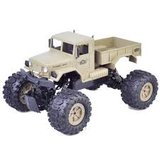 ZEGAN ZGC1231W 1/12 2.4G 4WD 40cm Rc Car Amphibious Waterproof ... Russian Burlak Amphibious Vehicle Wants To Make It The North Uk Client In Complete Rebuild Of A Dukw Your First Choice For Trucks And Military Vehicles Suppliers Manufacturers Dukw For Sale Uk New Car Updates 2019 20 Why Purchase An Atv Argo Utility Terrain Us Army Gpa Jeep Gmc On 50 Flat Usax 23020 2018 Lineup Ride Review Truck Machine 1957 Gaz 46 Maw By Owner Nine Military Vehicles You Can Buy Pinterest The Bsurface Watercraft Hammacher Schlemmer