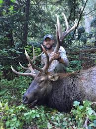 Moose Shed Antler Forums by Best Bull Elk Photo Contest 2016 Sponsored By Kifaru Archive