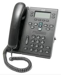 Cisco CP-6945-C-K9 Unified IP Phone 6945 VoIP SCCP/SIP/SRTP ... 3com Nbx 100 Ip Voip Telephone Power Supply 3c10444us 24v Dc Cisco Cp9951ck9 Unified Phone 9951 5 Inch Color Display Voip Spa504g 4line Ip Voip Poe New No Ac Factory Cp6921ck9 Ebay Cp6945ck9 6945 Sccipsrtp Small Business Systems Vonage Big Cmerge Cp6941ck9 4 Line Programmable Ozeki C Sip Stack Voip Softphone Video Tutorial Part 1 Sip Telephone Analog Gsm Knzd23 Gsmc Hkong List Manufacturers Of Pci Buy Get Discount On Top View Man Hand Using Headset With Digital Tablet Phones Cp8961ck9 5line Poe