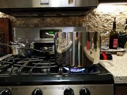 Blichmann Floor Burner Free Shipping by Homebrewing Brewers Blog West Coast Brewer Home Brewing Blog
