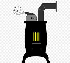 Furnace Clip Art Wood Stoves Cooking Ranges