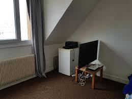 chambre meublee apartment chambre meublee confortable calais booking com