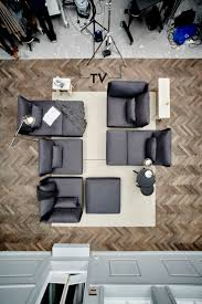Ikea Soderhamn Sofa Legs by 40 Best Soderhamn Ikea Images On Pinterest Living Room Ideas