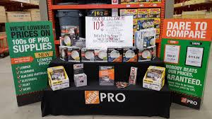 100 Truck Rentals Home Depot Tips Fabulous Tools And Hardware At Knoxville Tn