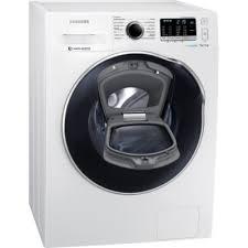lave linge séchant machine à laver séchante boulanger