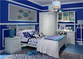 big lots kids furniture big lots kids furniture suppliers and